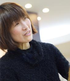 中村 恭子